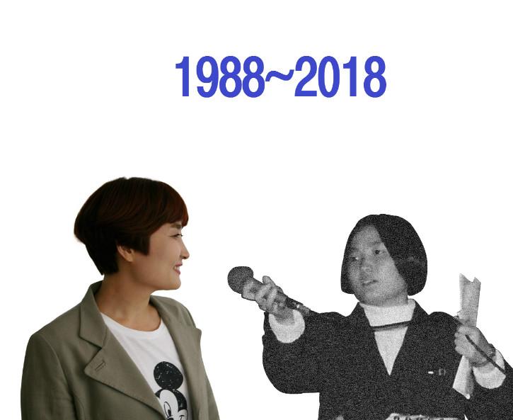 1988~2018.jpg